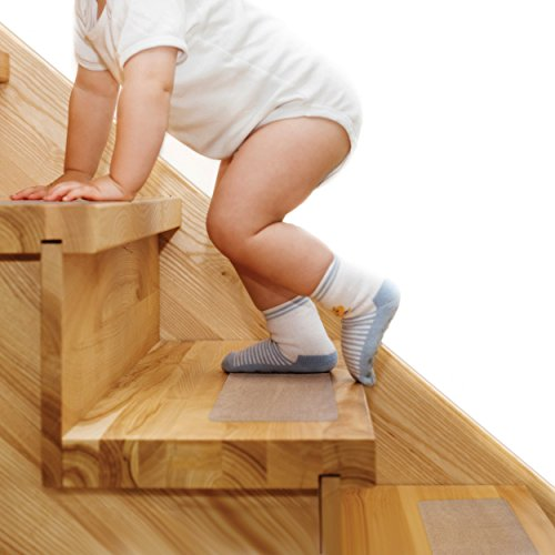 steady-treads-set-of-15-pvc-free-clear-opaque-non-slip-adhesive-stair-treads-and-handy-installation-