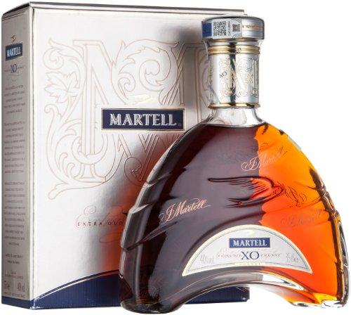 martell-xo-cognac-35-cl
