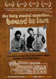 Holy Modal Rounders Bound to Lose [DVD] [2007] [Region 1] [US Import] [NTSC]