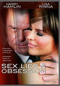 serie tv sex iscriviti su libero