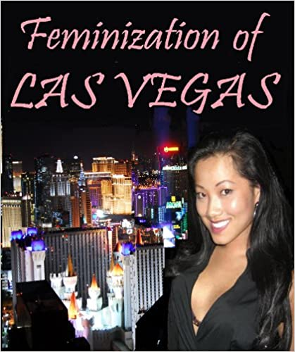 Feminization of Las Vegas in Early 21st Century and Other Stories