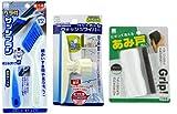 小久保 【まとめ買いセット】 窓まわりの便利お掃除セット