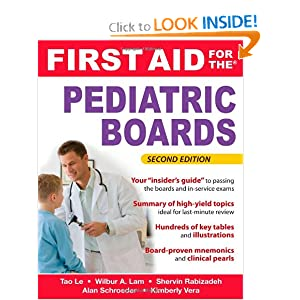 First Aid for the Pediatric Boards Free Download 51LeCL6N7CL._BO2,204,203,200_PIsitb-sticker-arrow-click,TopRight,35,-76_AA300_SH20_OU01_