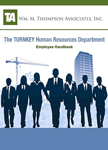 the-turnkey-human-resources-department