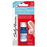 Sally Hansen Hard as Nails Hard as Wraps - 13 ml