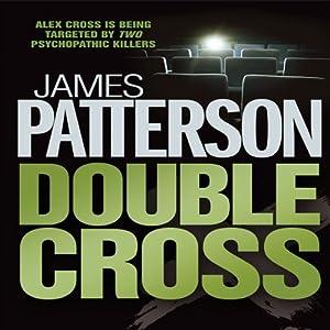 Double Cross Audiobook