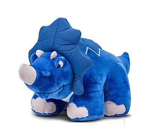 Thunder-Stompers-Plush-Stuffed-Toy-Dinosaur-with-Sound-12-Inches
