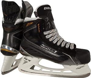 Bauer TotalOne MX3 Senior Hockey Skates (2014) by Bauer