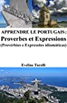 Apprendre le Portugais : Proverbes et...
