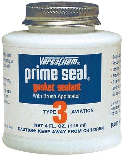 versachem-corporation-34000-gasket-sealant-3