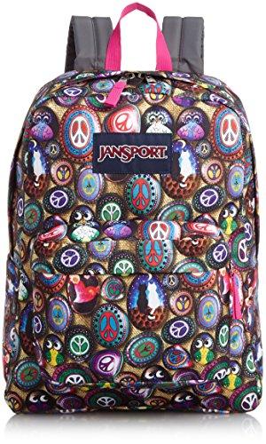 jansport-superbreak-multi-painted-stones