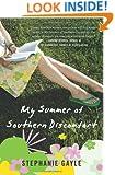 My Summer of Southern Discomfort: A Novel