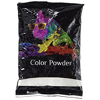 Holi Color Powder- BONUS pack. 10pack plus a FREE packet of white. 70g each. Premium Colors- Red, Yellow, Navy Blue, Green, Orange, Purple, Pink, Magenta...Chameleon Colors