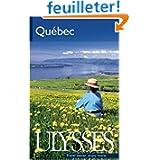 Ulysses Quebec