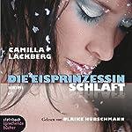 Die Eisprinzessin schläft | Camilla Läckberg