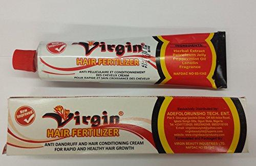 virgin-hair-fertilizer-new-improved-125g