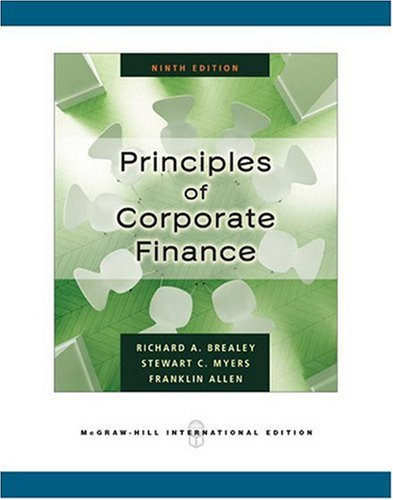 corporate finance homework help ssays for  finance homework help requirement comes college level and it is very helpful for students to complete their homework and project in corporate finance