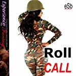 Roll Call | Jezebel Essemoh Teepee
