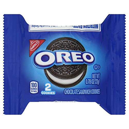 oreo-sandwich-cookies-2-count-078-ounce-packages-pack-of-120