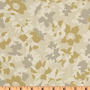 Premier Prints Acres Twill River Rock Fabric
