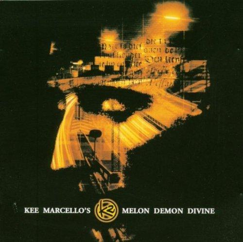 Melon Demon Divine by Kee Marcello's K2 (2007-01-01)