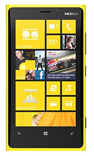 nokia-lumia-920-32gb-unlocked-gsm-4g-lte-windows-8-os-smartphone-yellow-att-no-warranty
