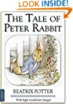 Beatrix Potter: The Tale of Peter Rab...