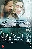 img - for Highlands 5. Novia para un caballero book / textbook / text book