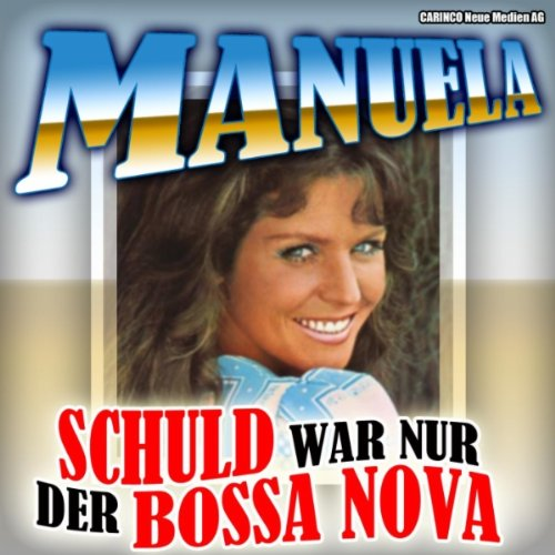schuld-war-nur-der-bossa-nova-blame-it-on-the-bossa-nova