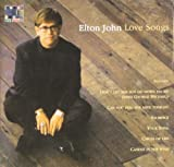 Love Songs Elton John