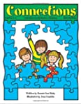 Connections - Introductory: Activitie...