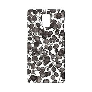 G-STAR Designer Printed Back case cover for Samsung Galaxy S6 Edge - G1195