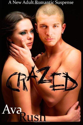 Crazed front-146605