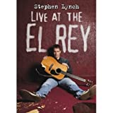 Stephen Lynch - Live at The El Rey