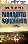 Mosquito Squadron