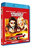 echange, troc Starsky & Hutch [Blu-ray]