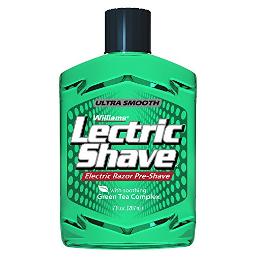 williams-lectric-shave-7-ounce