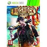 BioShock: Infinite [PEGI]