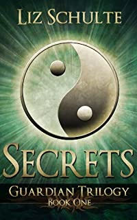 Secrets by Liz Schulte ebook deal