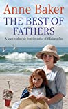 The Best of Fathers
