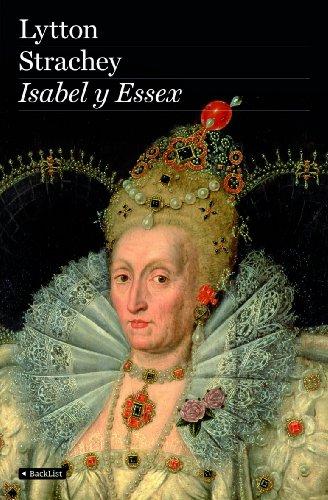 Isabel Y Essex