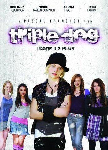 triple-dog
