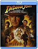 Indiana Jones and the Kingdom of th