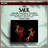 Saul: Comp