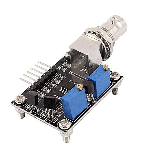 liquid-ph-valeur-module-de-detection-du-capteur-de-controle-de-surveillance