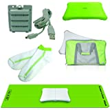 Pair & Go Fit Kit 6 Pack (Wii)by Pair & Go