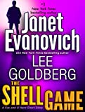 The Shell Game: A Fox and OHare Short Story (Kindle Single) (Fox and OHare series)