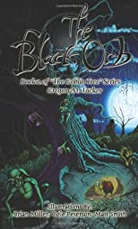 The Black Orb (Goblin Tree Series)