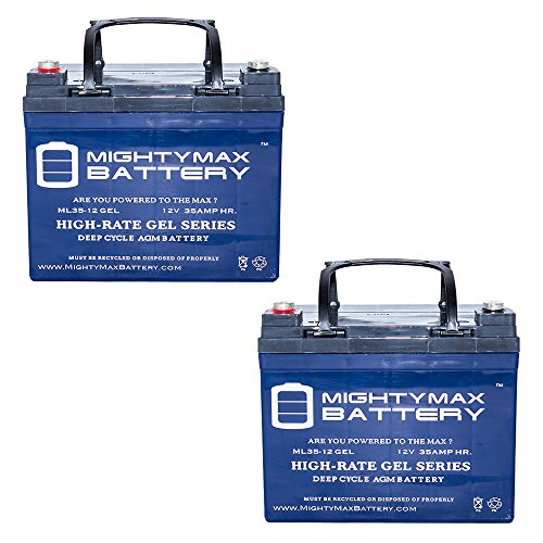 12v-35ah-gel-battery-for-namco-fork-lift-g2000-g2500-l-2000-2-pack-mighty-max-battery-brand-product