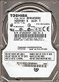 MK6465GSX, HDD2H81 E UL01 T,